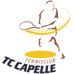 TC Capelle Padel